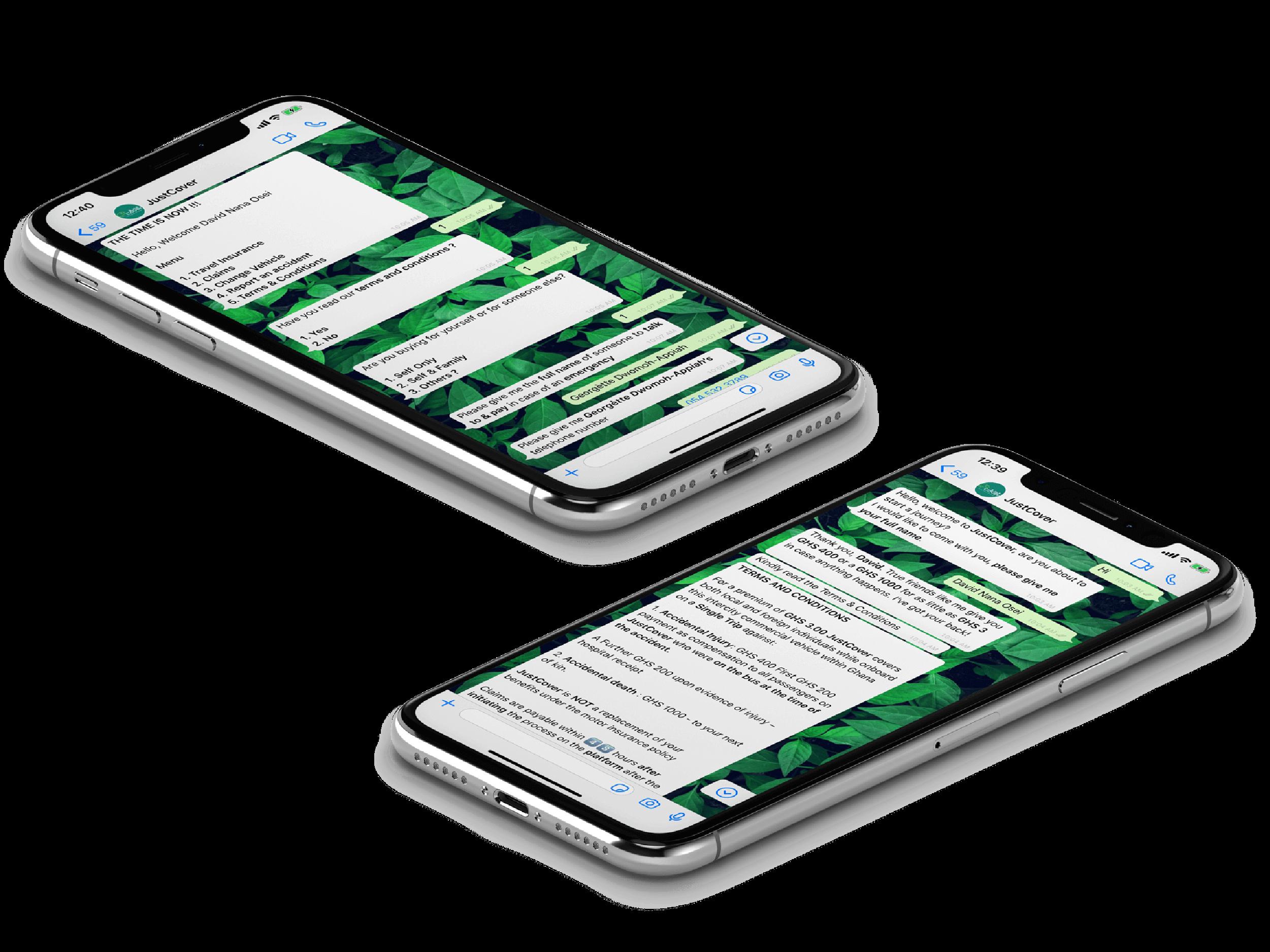 iPhone-X-Isometric-View-Mockup 2-19-19